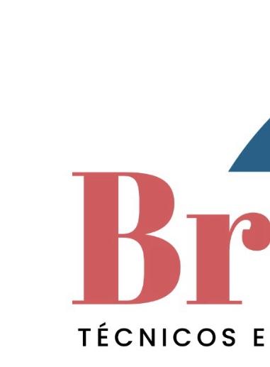 Adelanto del nuevo logo  de Brozam