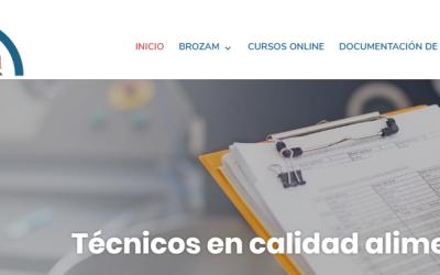 Hostelería andaluza,nueva norma (BOJA), incrementando aforo interior de los locales, aún insuficiente.